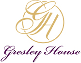 Gresley House Residential Home