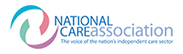 National Care Assocation